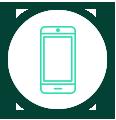 icon grafisch ellen willemsen